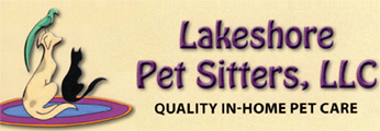 Lakeshore Pet Sitters LLC