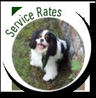 service-rates-icon
